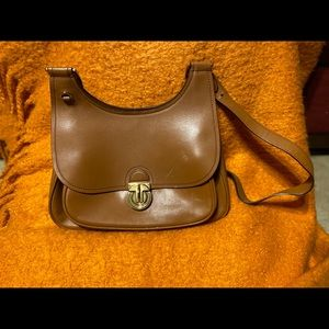 Tory Burch Bag- Used 1 time